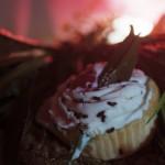 Cupcake3of4