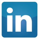 linkedin-logo-02