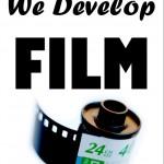 wedevelopfilm